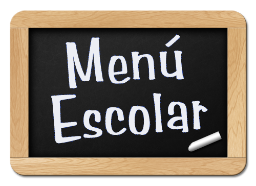 Blackboard-Menu_Castellano-02