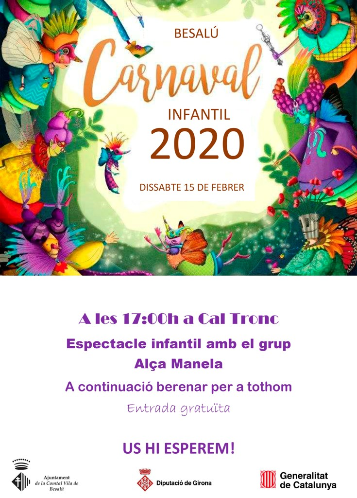 Microsoft Word - Cartell carnaval.docx