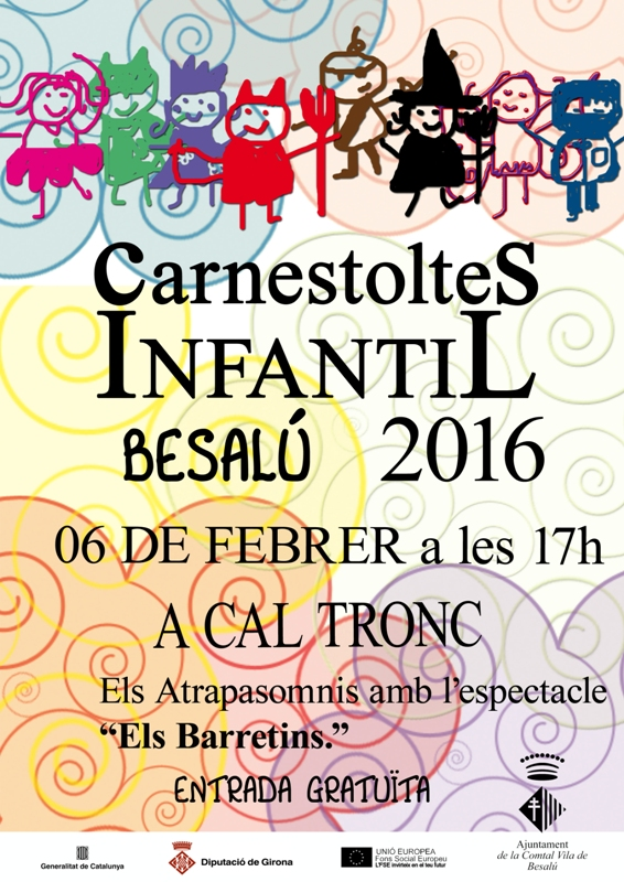 CARNESTOLTES-2016-copia
