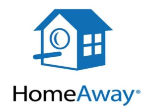 Homeaway-300x225