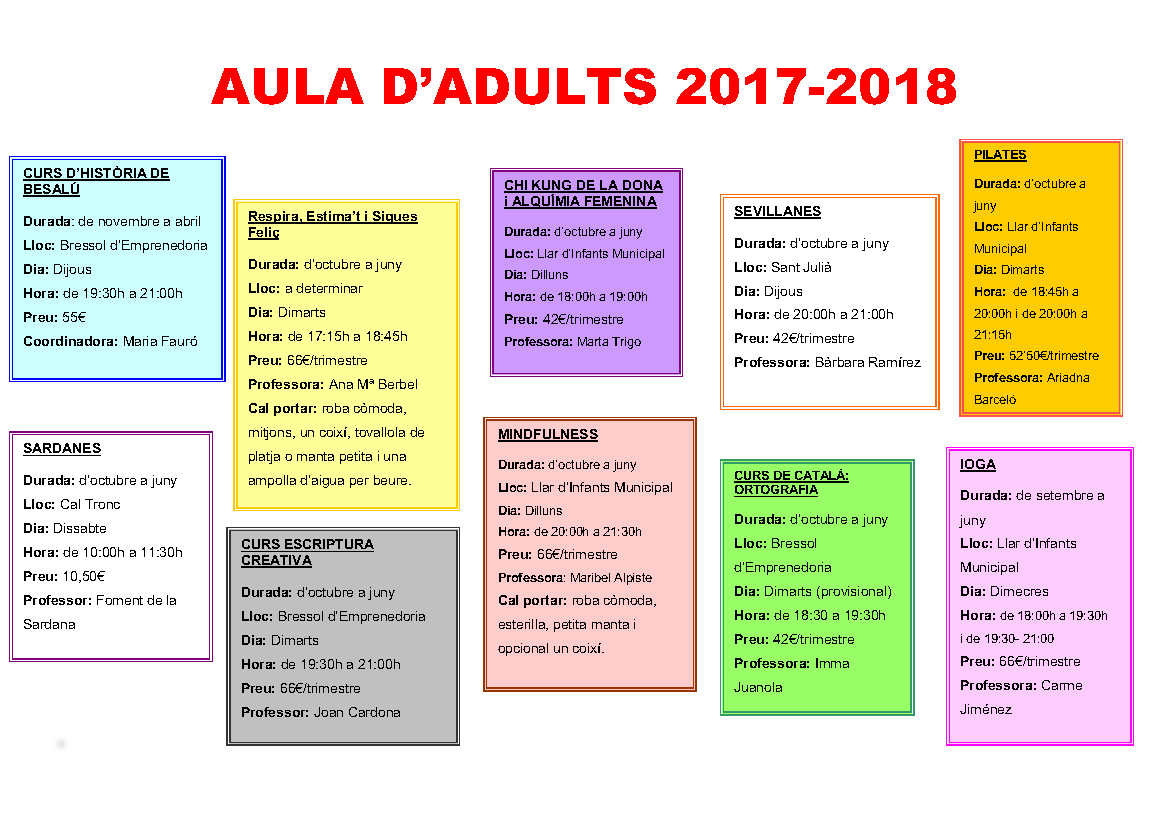 aula d'adults ok 2017-2018