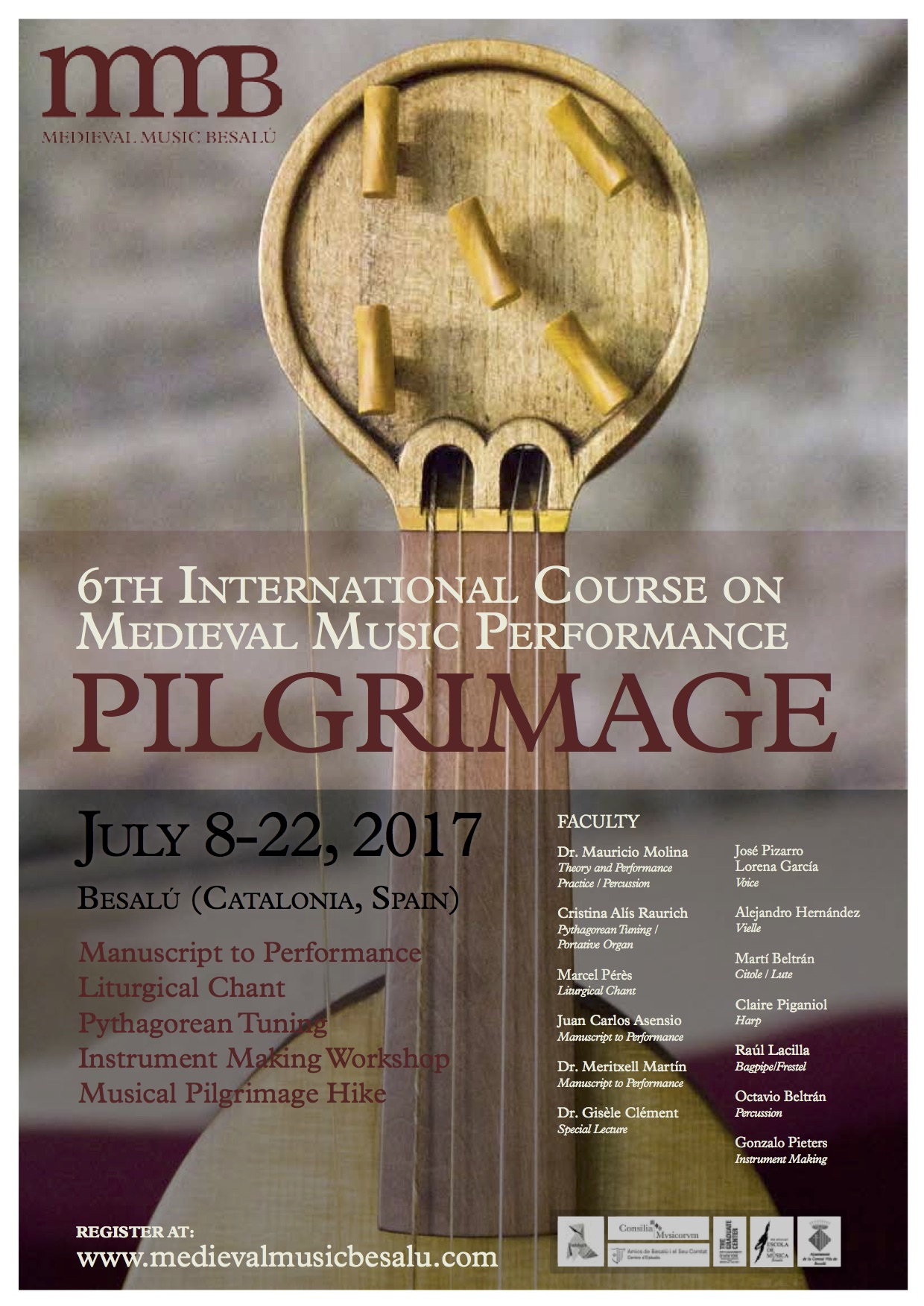 besalu-medieval-music-course-2017-poster-A4-03-email còpia