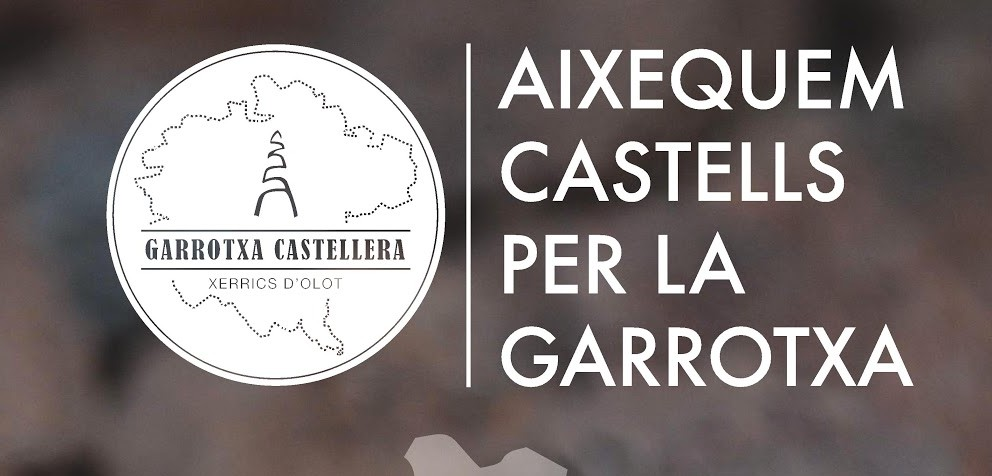 cartell_aixequemcastells-page-001-e1459266752344