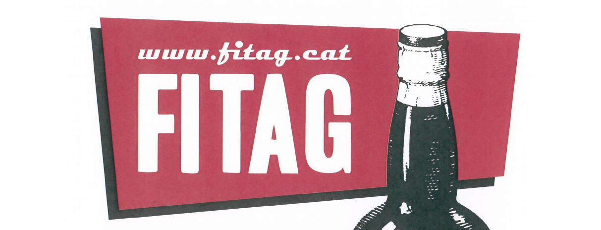 fitag banner