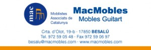 macmobles