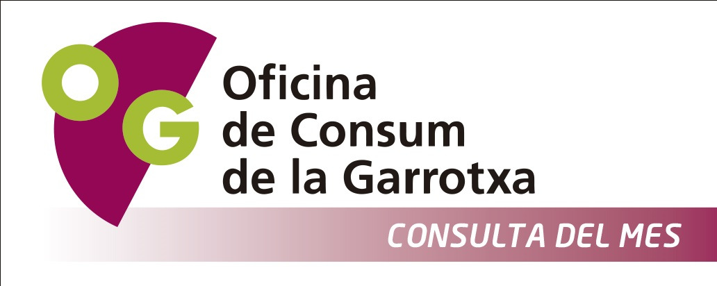 Consell Comarcal LCDM_1-4_1923