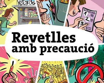 revetlles-portada-noticia